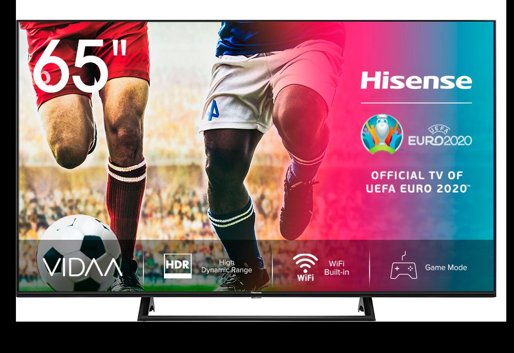 UHD TV 65A7300F 65