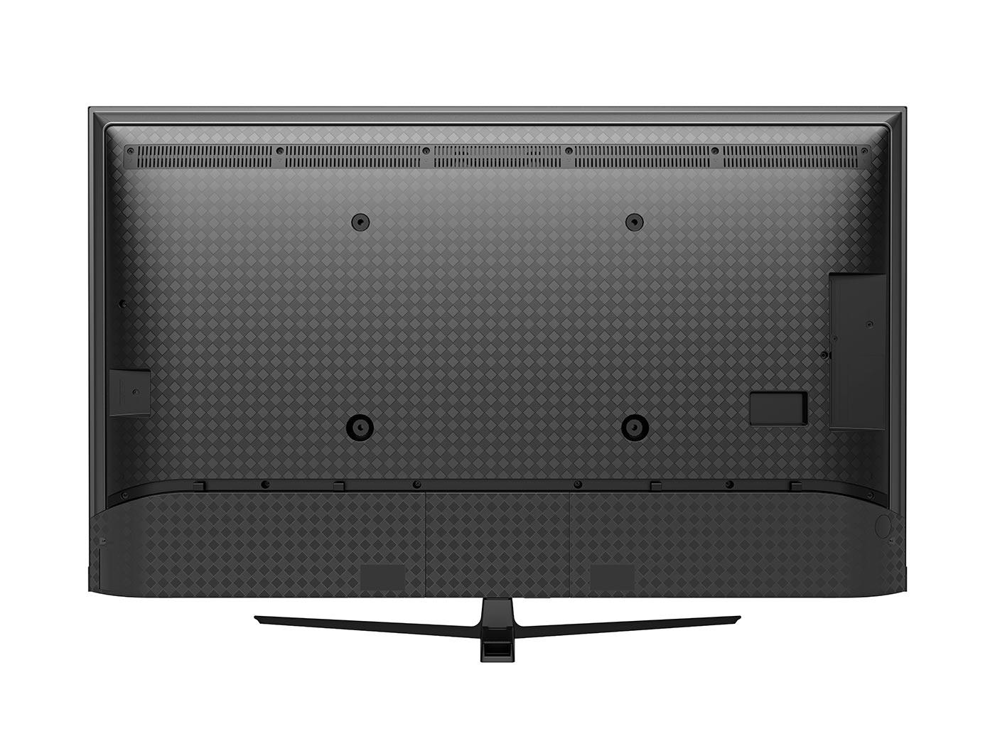 ULED TV ULED TV 65U8QF 65″