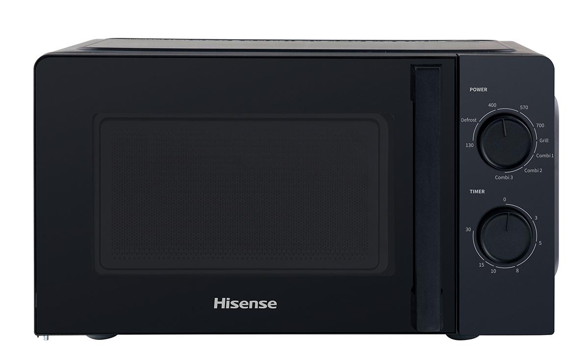 Grelhador Micro-ondas H20MOBS1HG