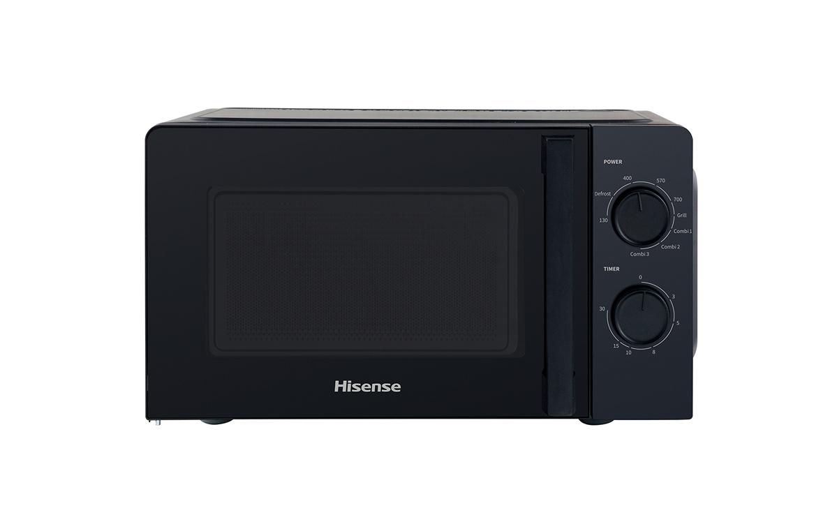 Micro-ondas H20MOBS1HG