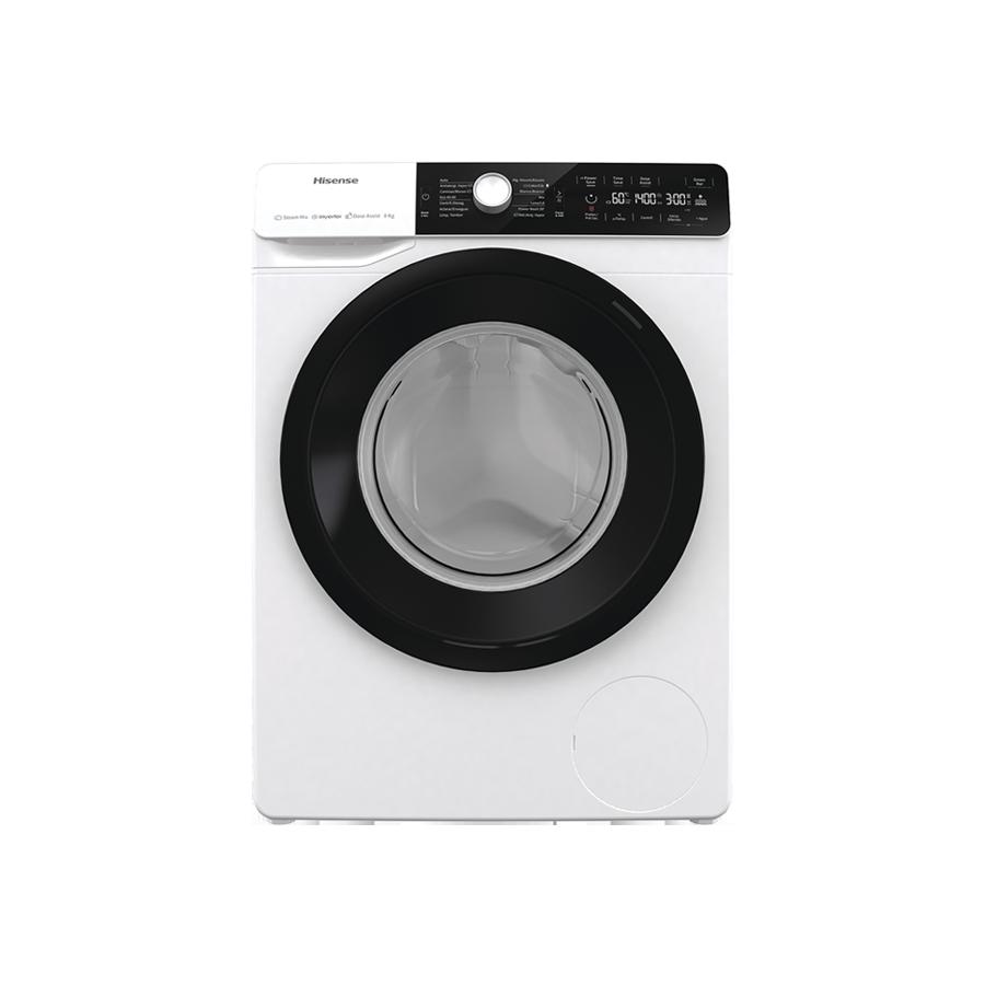 Máquina de lavar WFGA80141VM
