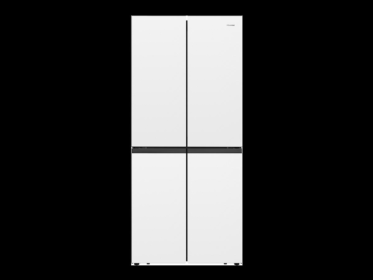 Frigorífico Multi Portas RQ563N4GW1