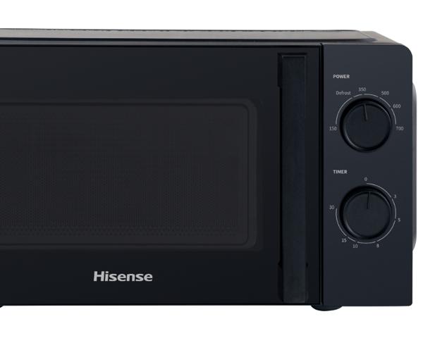 Micro-ondas H20MOWS1HG
