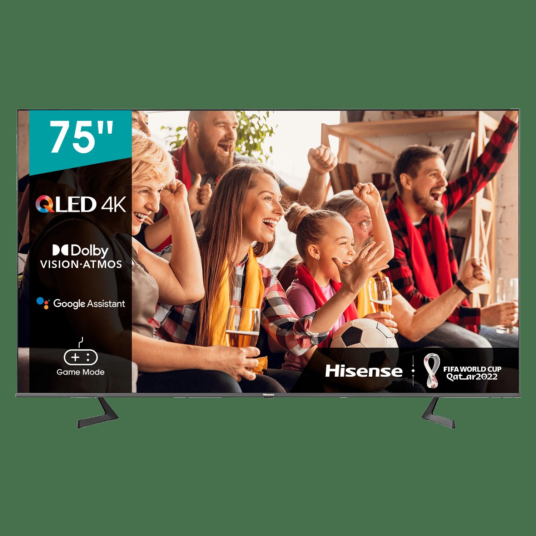 UHD TV 75A7GQ 75