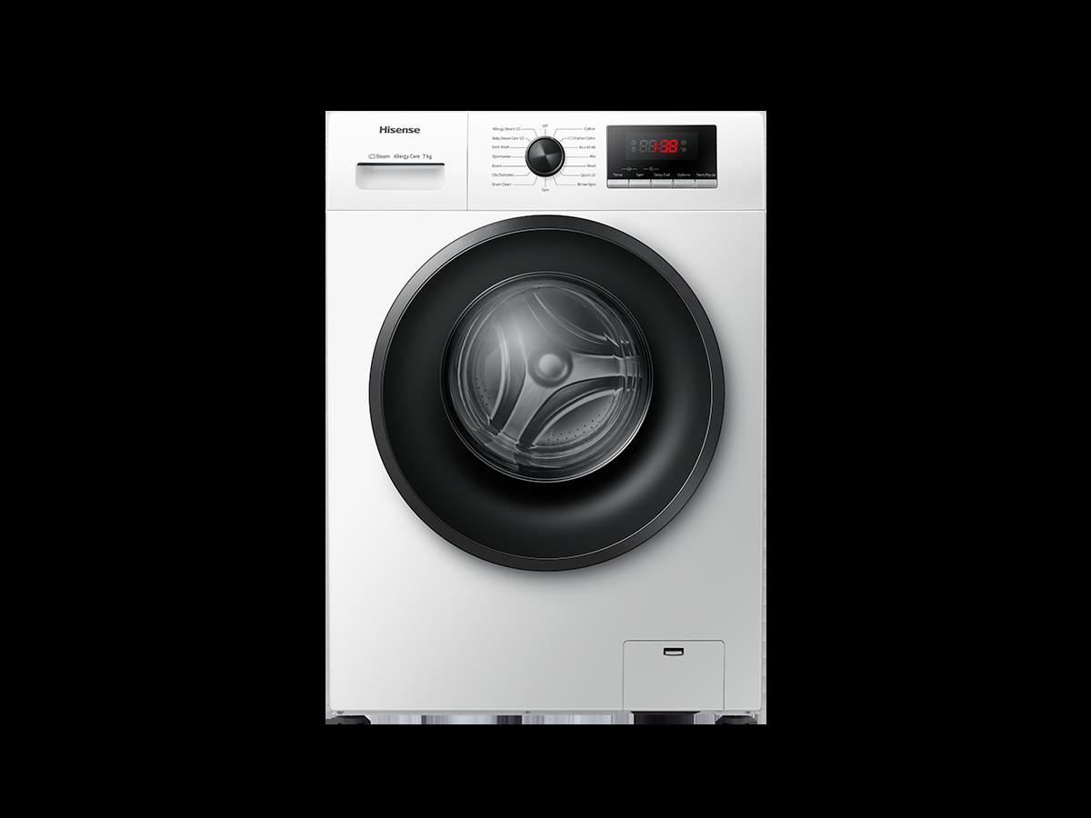 Máquina de lavar WFPV7012EM