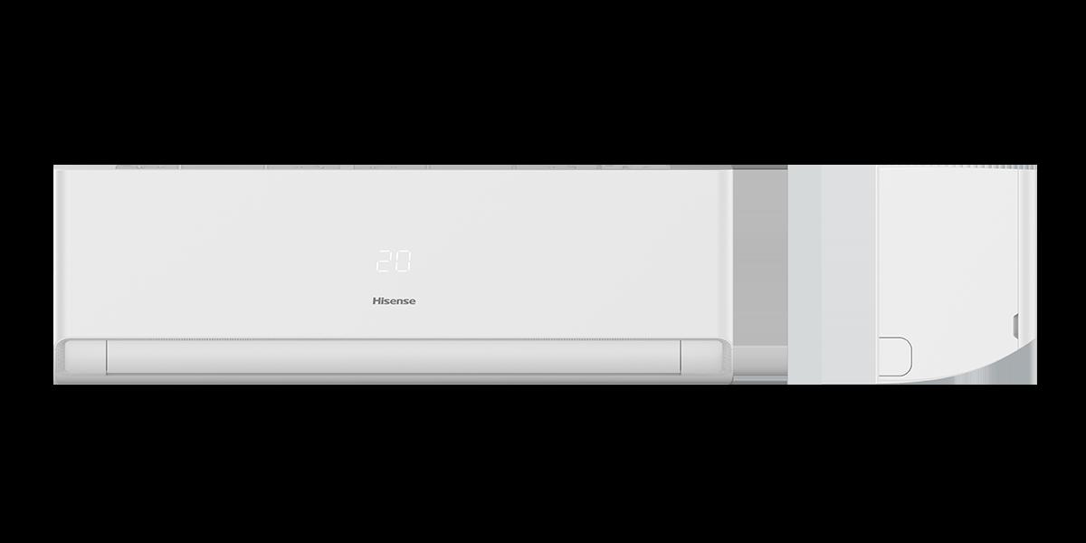 Ar Condicionado Energy SE KA35XR0E