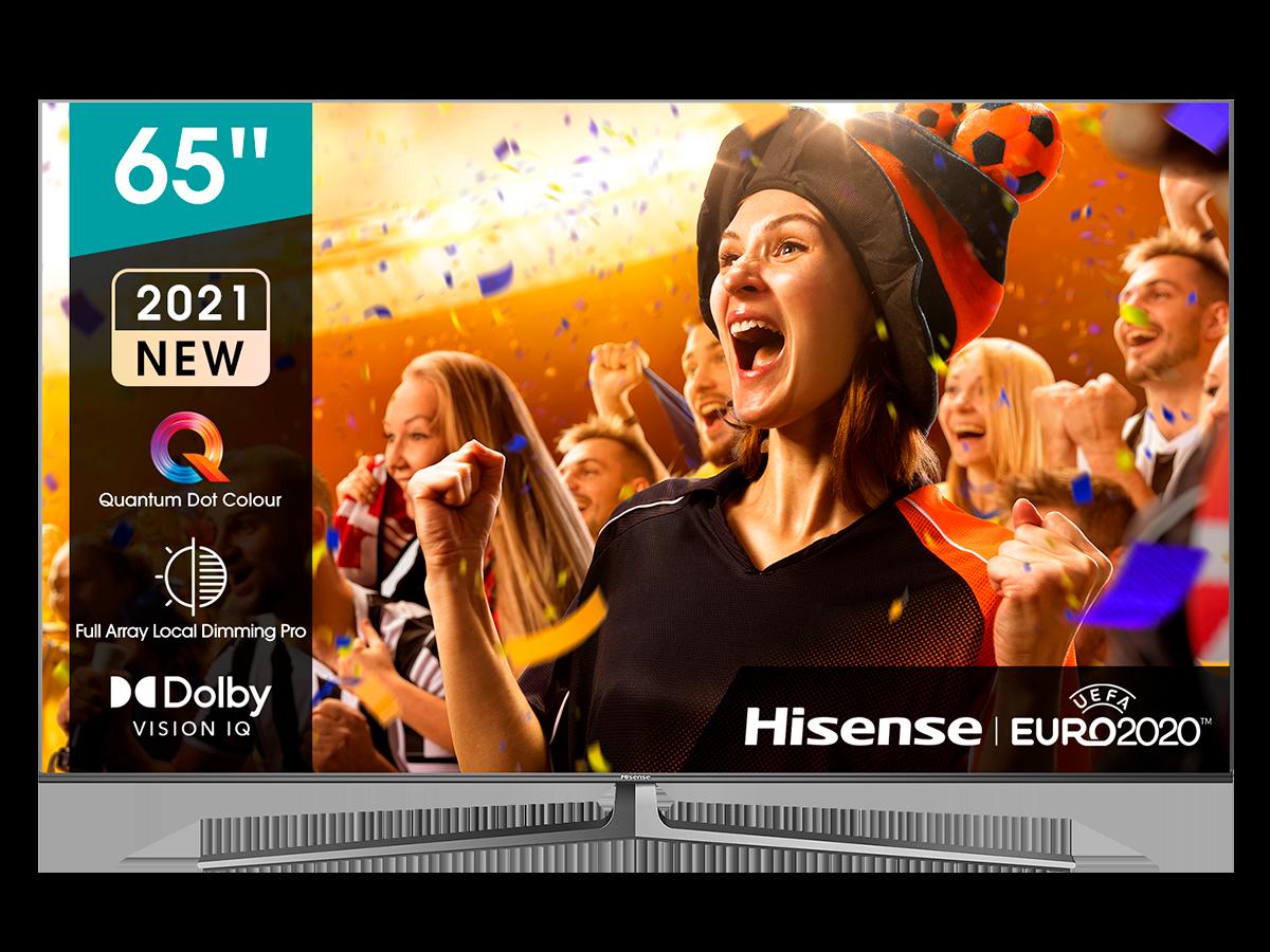 ULED TV 65U8GQ 65