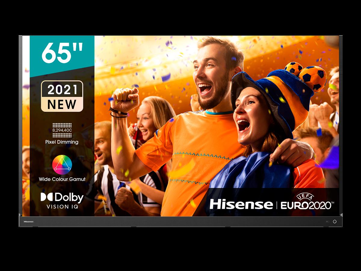 OLED TV 65A9G 65
