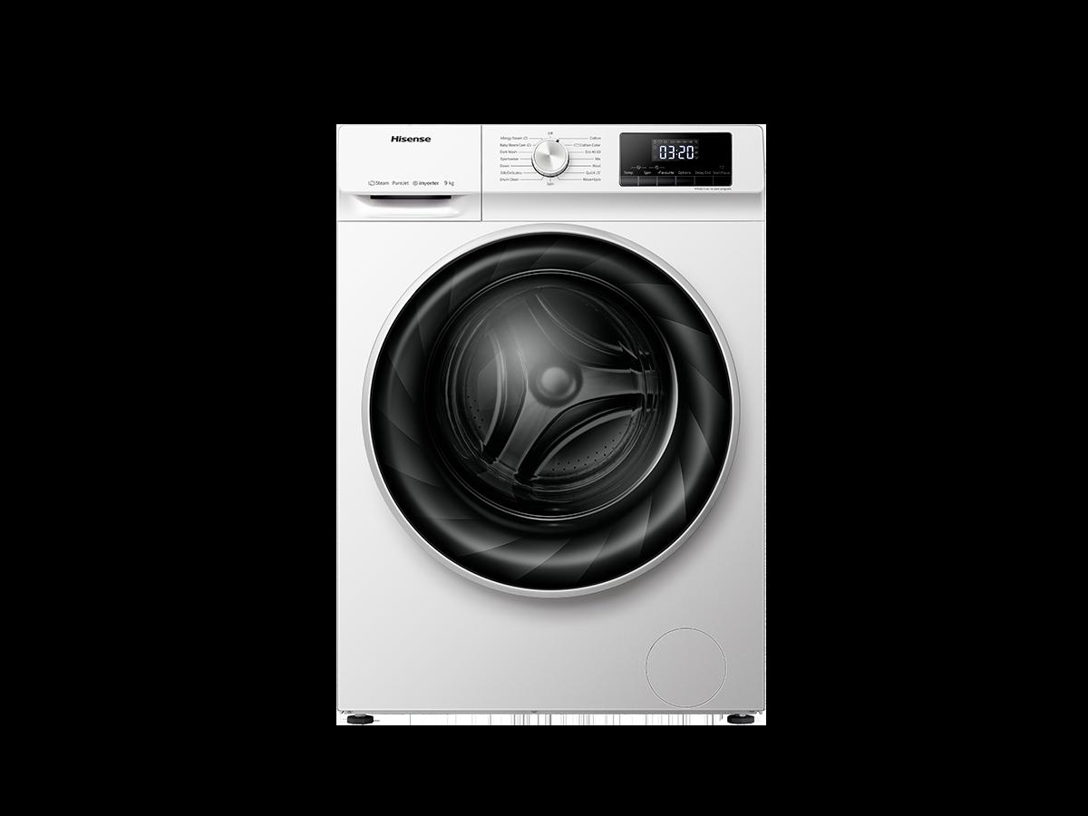 Máquina de lavar WFQY9014EVJM