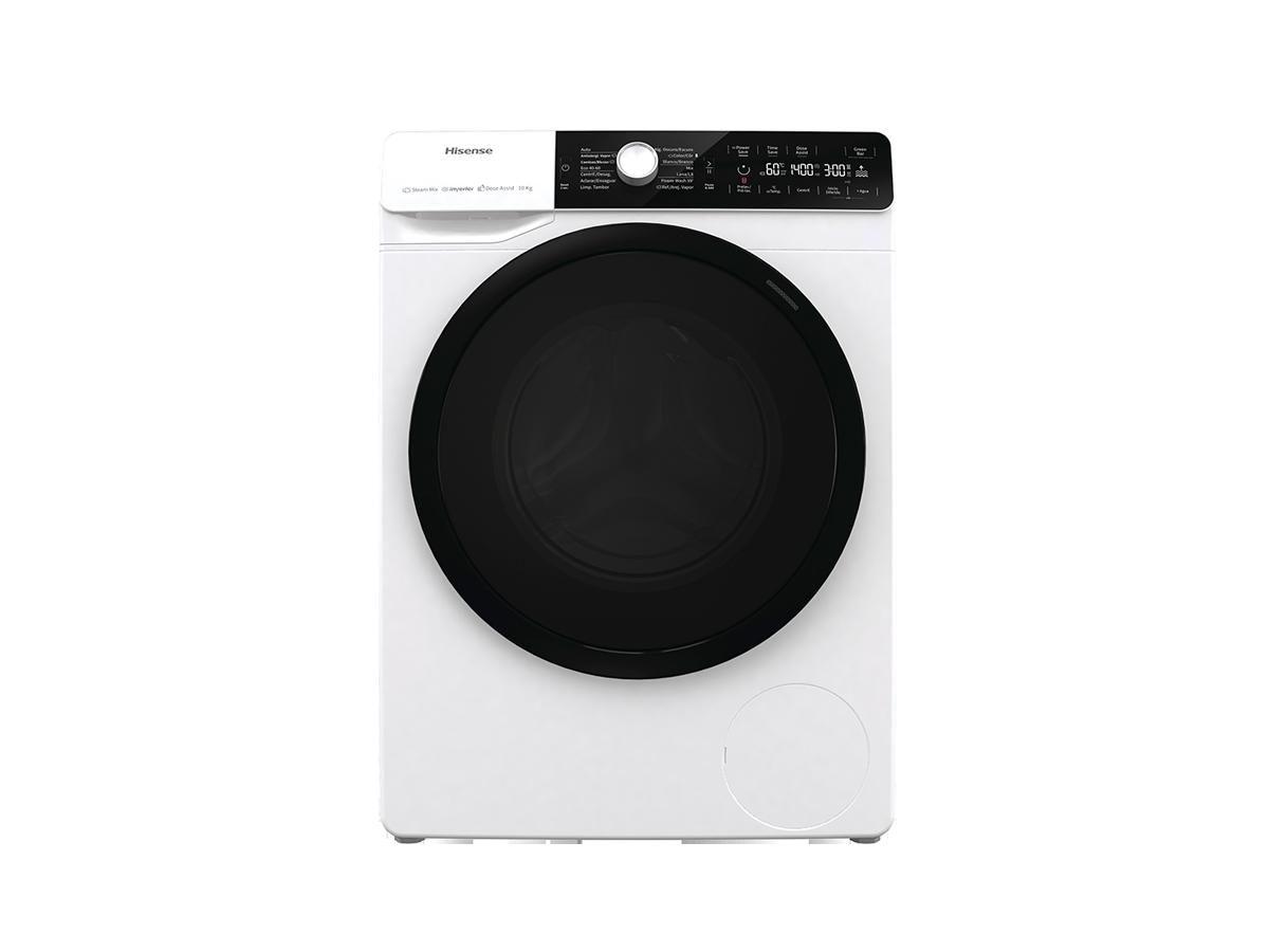 Máquina de lavar WFGA10141VM