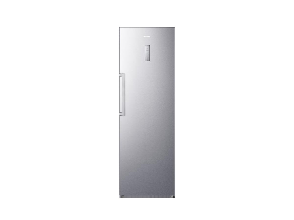 Frigorífico Uma porta RL481N4BIE