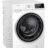 Máquinas de lavar Máquinas de lavar roupa WFQY801418VJM